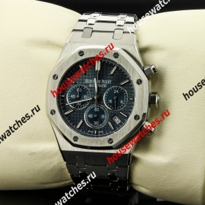 Audemars Piguet Royal Oak (Артикул 67)