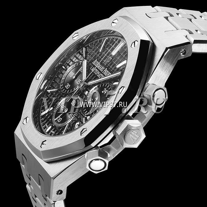 Купите Royal Oak Chronograph