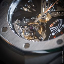 audemars-piguet-acoustic-research-11
