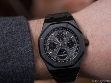 sihh-audemars-piguet-royal-oak-perpetual-calendar-black-ceramic_3