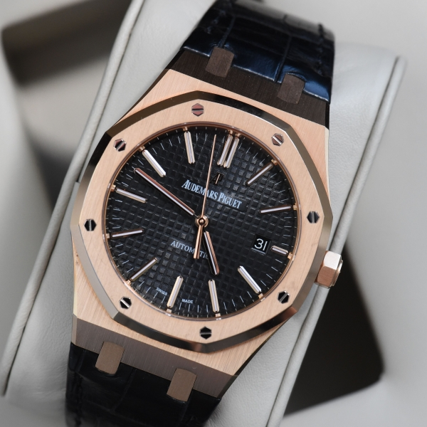 Audemars Piguet Royal Oak Automatique